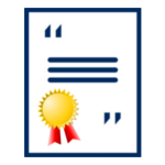 Concours de résumés SARA 2017