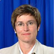 Photo de Véronique François